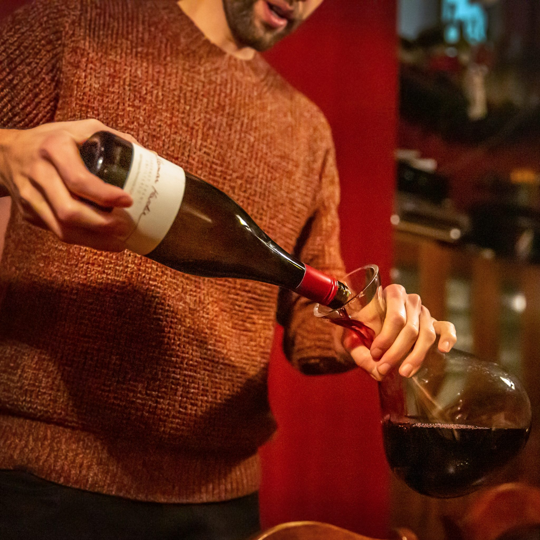 Wine Tours Toronto Wine Tasting
