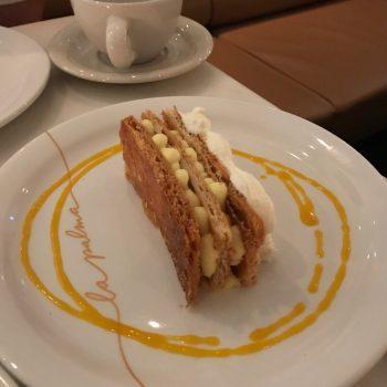 pastry-350
