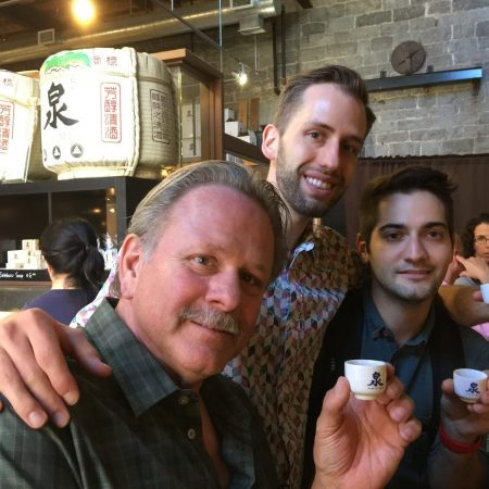 sake-smiles-450